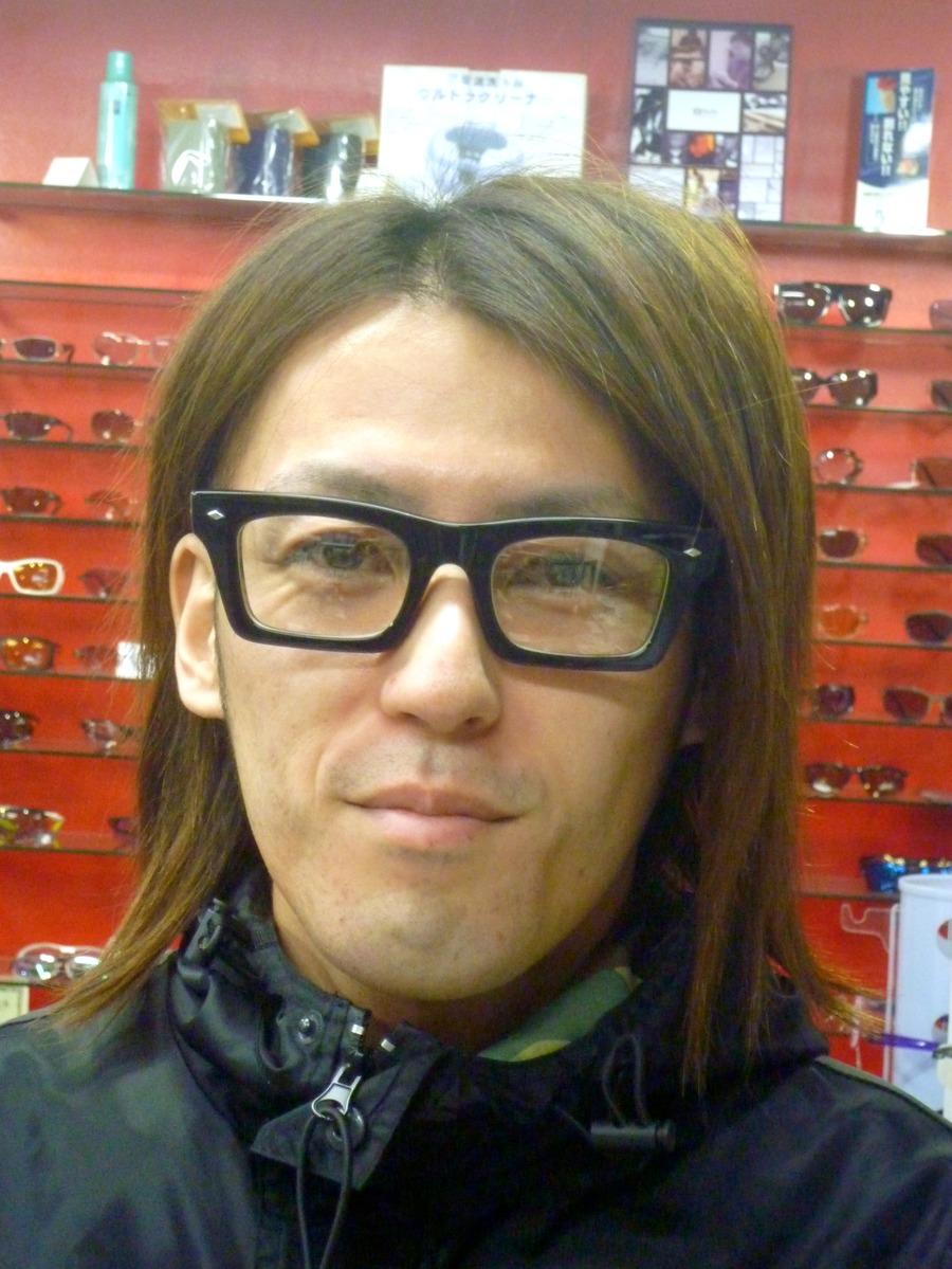 EFECTOR DIRT 眼鏡通販【GP-DIRECT】