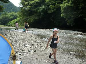 2011ranzan-1.jpg