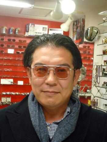 260118-kiriyama-ao.jpg