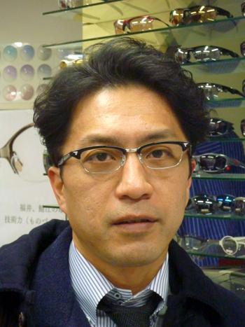 260202-miyazaki-s821-c2.jpg