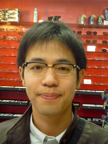 260309-matsumoto-s821-c3.jpg