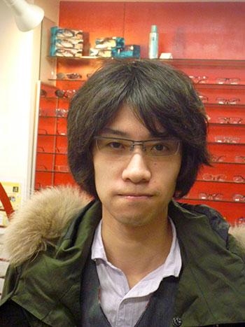 260412-kobayashi-r020-05.jpg
