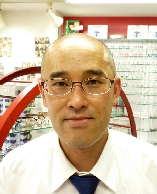 gp-501-sekimotohiroyukix600.jpg