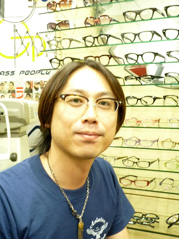 gp-545-toshinobuabex60.jpg