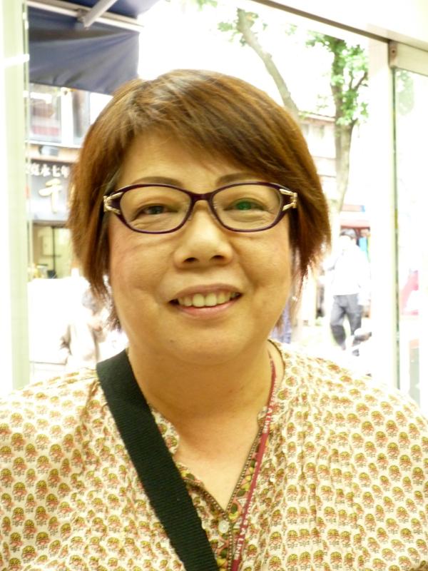gp-556-2-yoshikokogurex60.jpg