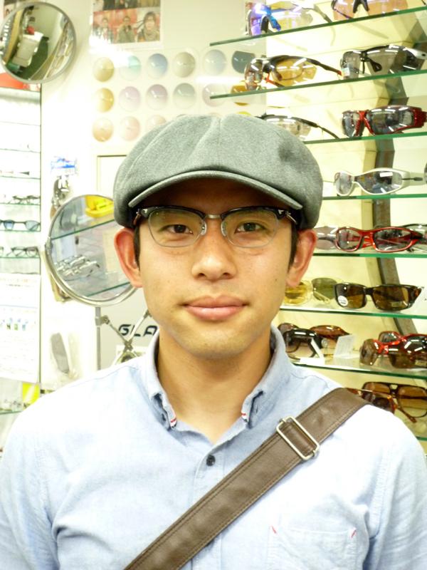 gp-577-satoruishizakix60.jpg