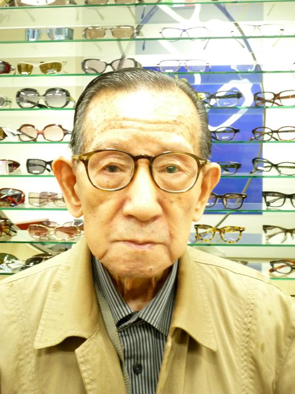 gp-581-yukihirosakaix60.jpg