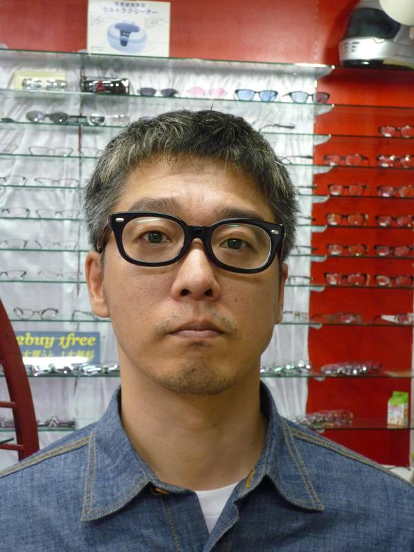 gp-735-kenjiohyama.jpg