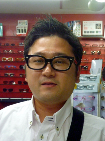 gp-822-hayashi.jpg