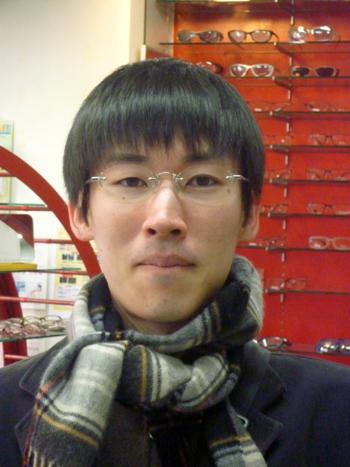 gp-841-nashida-ao302-c2.jpg