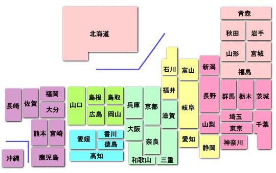 japan-map-02.jpg