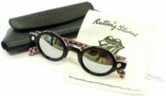 EFFECTOR Rolling Stones WHEELS