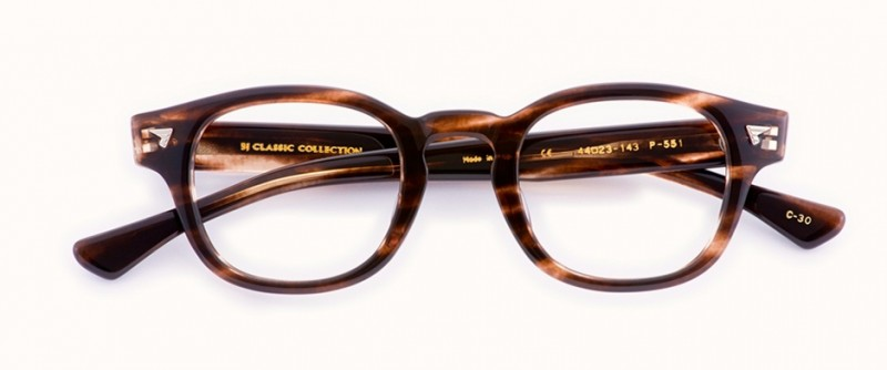 BJ Classic Collection P-551 44□23