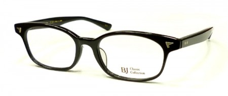 BJ Classic Collection P-525