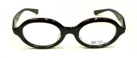 BJ Classic Collection P-528 48□21