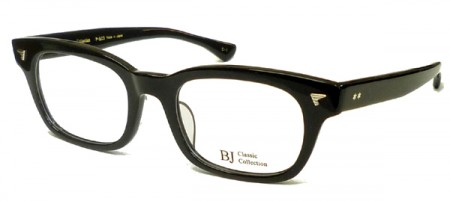 BJ Classic Collection P-503
