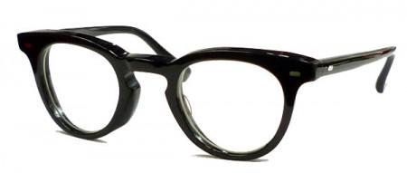 08bb6cce46 EFFECTOR x efiLevol AWの眼鏡通販なら GP-DIRECT グラスピープル