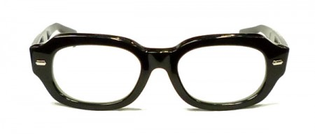 2695a11fd7 EFFECTOR boosterの眼鏡通販なら GP-DIRECT グラスピープル