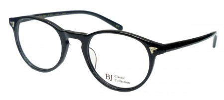 BJ Classic Collection P-510