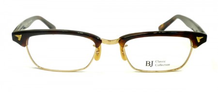 BJ Classic Collection S-822