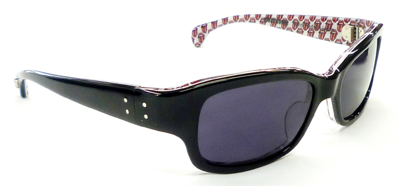 EFFECTOR Rolling Stones DIRTY CURVE