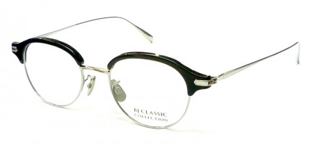 BJ Classic Collection S-741NT