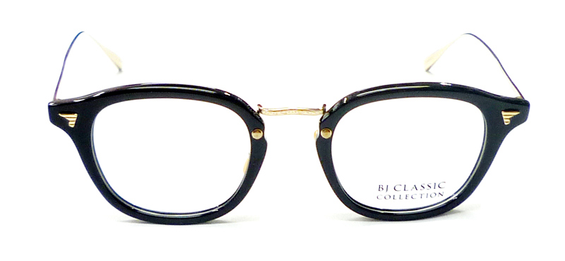 BJ Classic Collection COM-551-NT 44□21