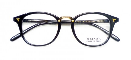 BJ Classic Collection COM-521 49□20