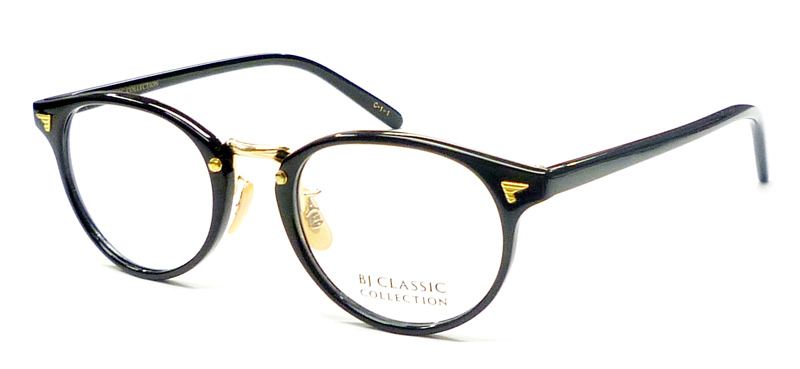 BJ Classic Collection COM-510