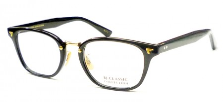 BJ Classic Collection COM-533N 50□20