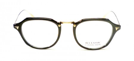 BJ Classic Collection COM-550-NT 48□21