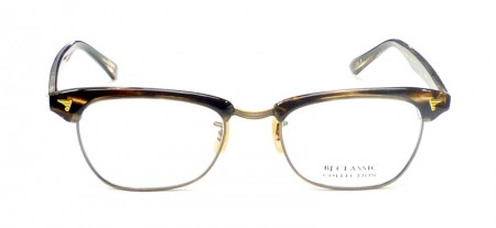 BJ Classic Collection S-8030