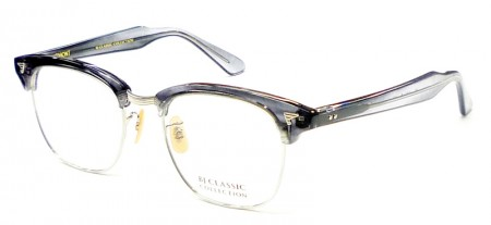 BJ Classic Collection S-8390