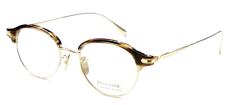 BJ Classic Collection S-7430NT
