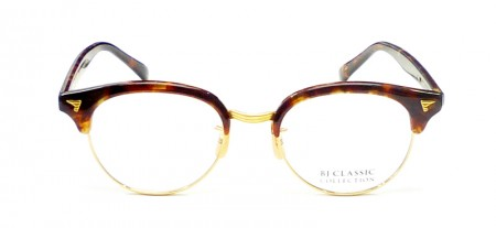 BJ Classic Collection S-842 デミ