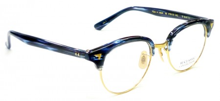 BJ Classic Collection S-84111 ブルーササ