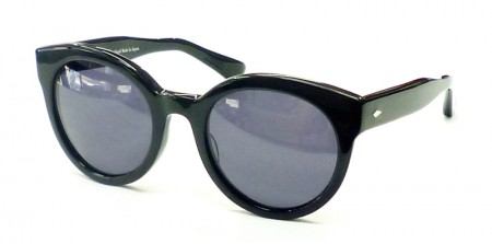 "EFFECTOR x GLAMB  ""Lawrence"""