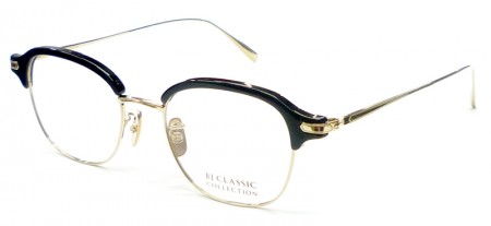 BJ Classic Collection S-731NT