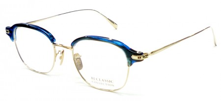 BJ Classic Collection S-73112NT