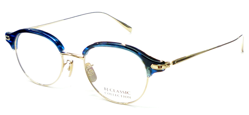 BJ Classic Collection S-74112NT