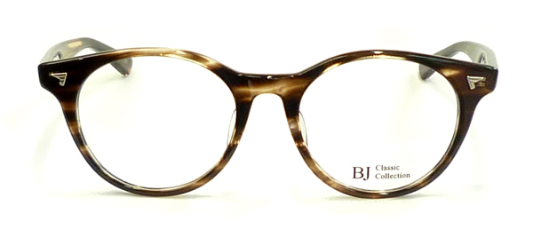 BJ Classic Collection P-534 50□18