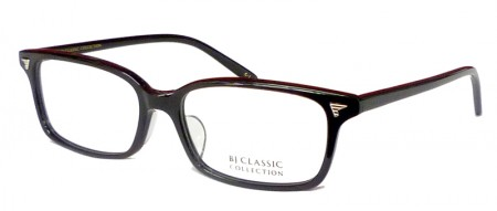 BJ Classic Collection P-546N