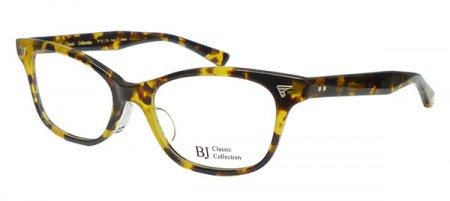 BJ Classic Collection P-513N