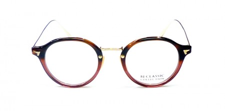 BJ Classic Collection COM-552-NT 45□21